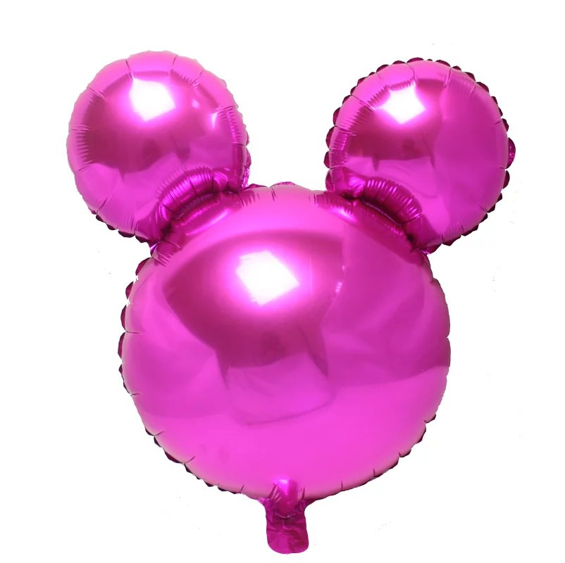 10pcs-mini-mickey-minnie-mouse-head-aluminum-foil-balloons-helium-globos-baby-shower-birthday-party-decoration (3)
