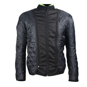 Image 5 - NEW ARRIVE! Riding Tribe Black Reflect Racing Winter Jackets and Pants,Motorcycle Waterproof  Jackets Suits Trousers
