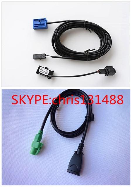 aliexpress com buy car radio micphone mic bluetooth cable aadaptor rh aliexpress com USB Connectors USB Plug Wiring