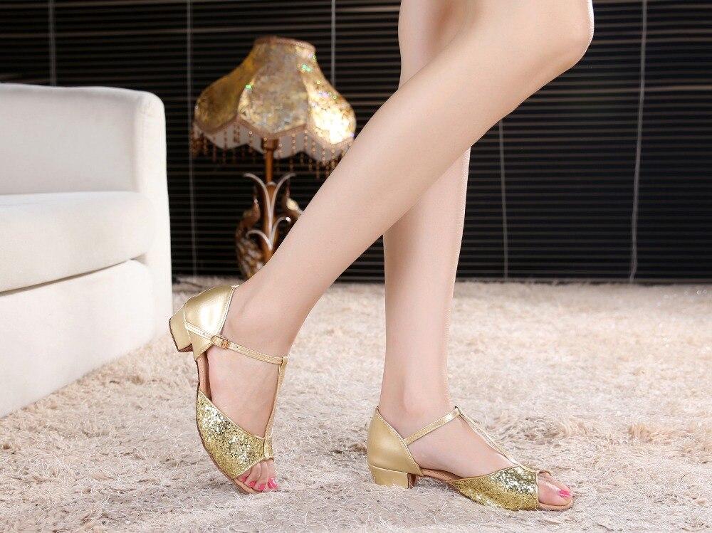 Aloe Bunches Femmes de Femmes Chaussures de Femmes , noir , 36,5 EUR