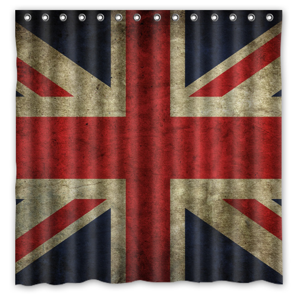 Compare S On Curtains For Uk Online Ping Low