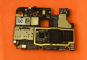 """Image 2 - Original mainboard 3G RAM+64G ROM Motherboard for Letv LeEco Le 2 X526 Snapdragon 652 Octa Core 5.5"""" FHD Free shipping"""
