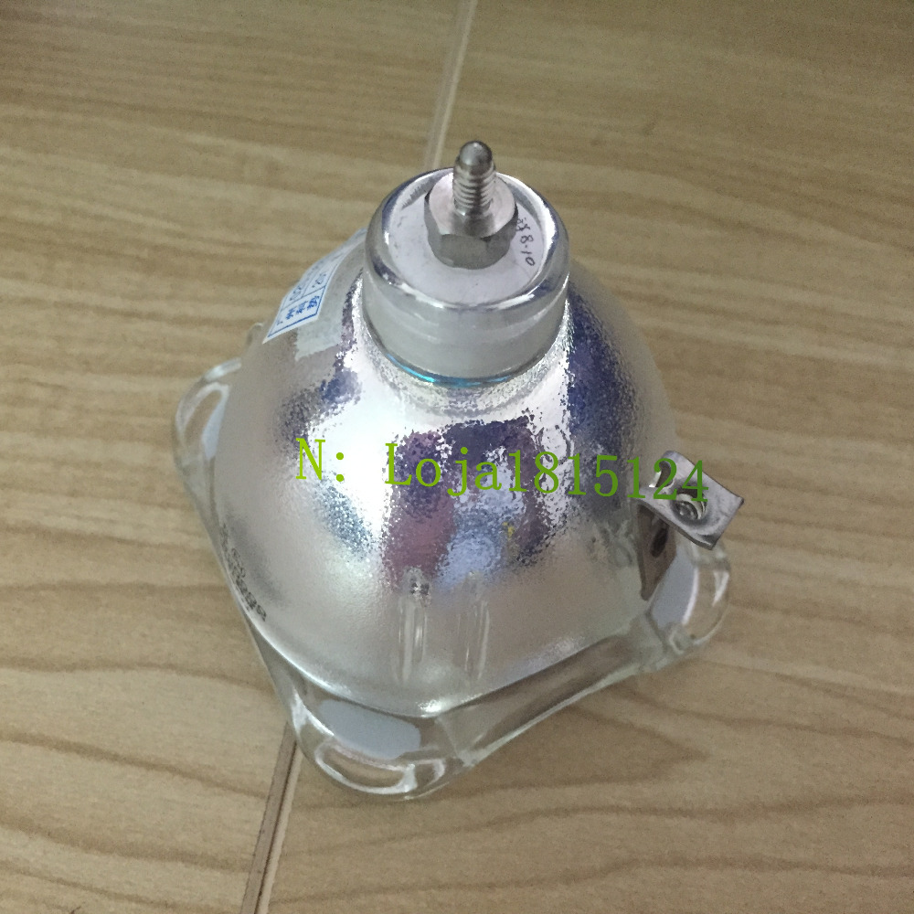 Replacement Original Lamp SAMSUNG BP96-01073A part code,HL-R5078WX,HL-R5656W,HL-R5668W,HL-R5678W,HL-R6167WX Rear projection TV