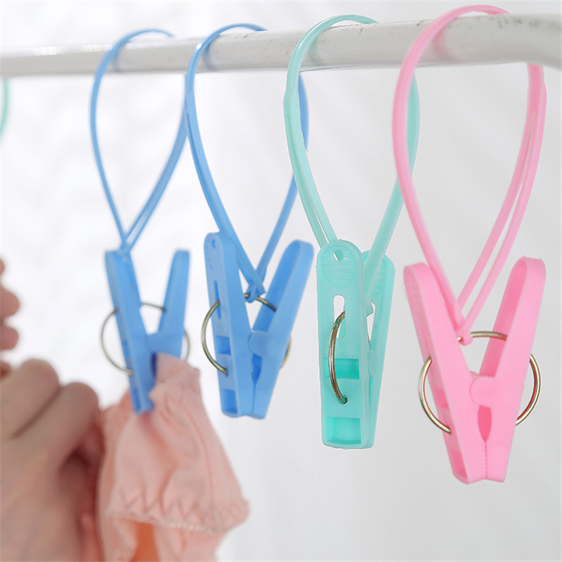 Photo Hanging Clips online get cheap hanger clips -aliexpress | alibaba group