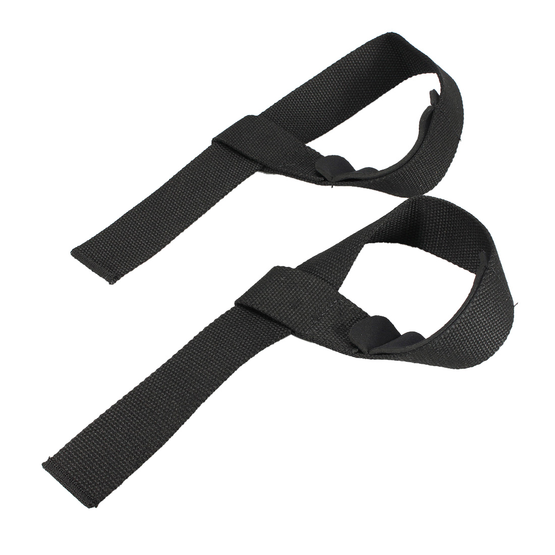New Sale Gym Weight Lifting Straps Hand Bar Wrist Support Training font b Gloves b font