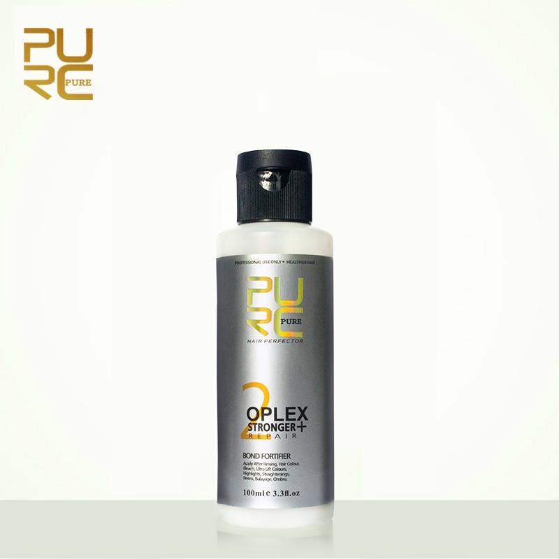 OPLEX2