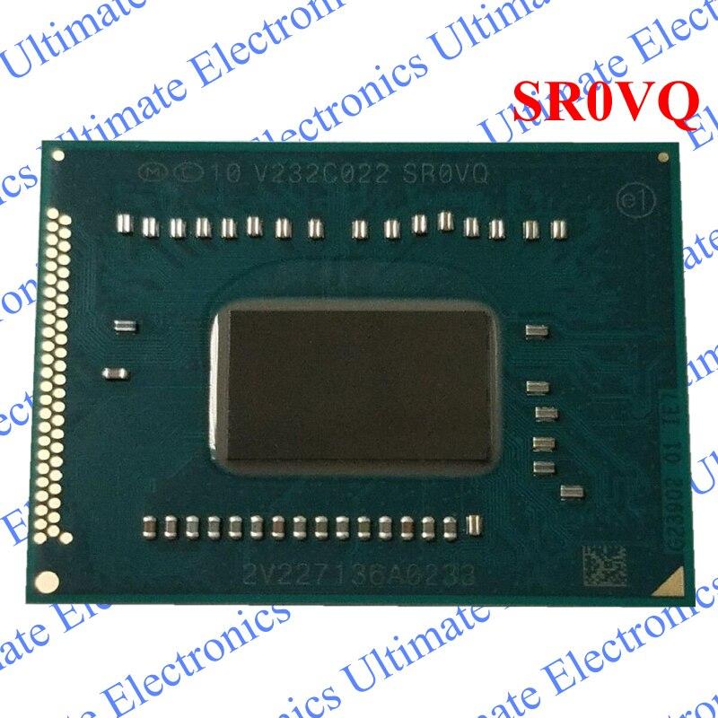 ELECYINGFO Used SR0VQ 2117U BGA chip tested 100% work and good qualityELECYINGFO Used SR0VQ 2117U BGA chip tested 100% work and good quality