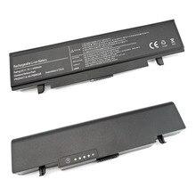 Laptop-batterie Für SamSung NP-R478 R428-DS04 R428 R465 NP-R480 R466 R467 NPR507 NPR700 NPR620 NPR580 R720 M730 RV509 RV511 np355