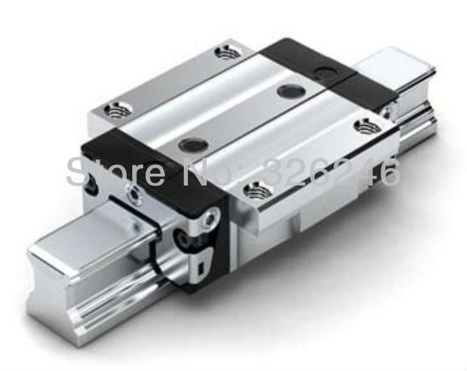 Linear Guides R165141220