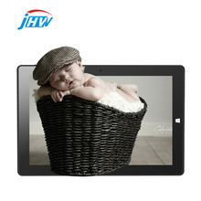 "Chuwi Hi10 10.1 ""Windows10 y Android 5.1 Tablet Intel Cereza Trail Z8350 4 GB + 64 GB Quad Core 1920*1200 1.44 GHz Ultrabook Tablets PC"
