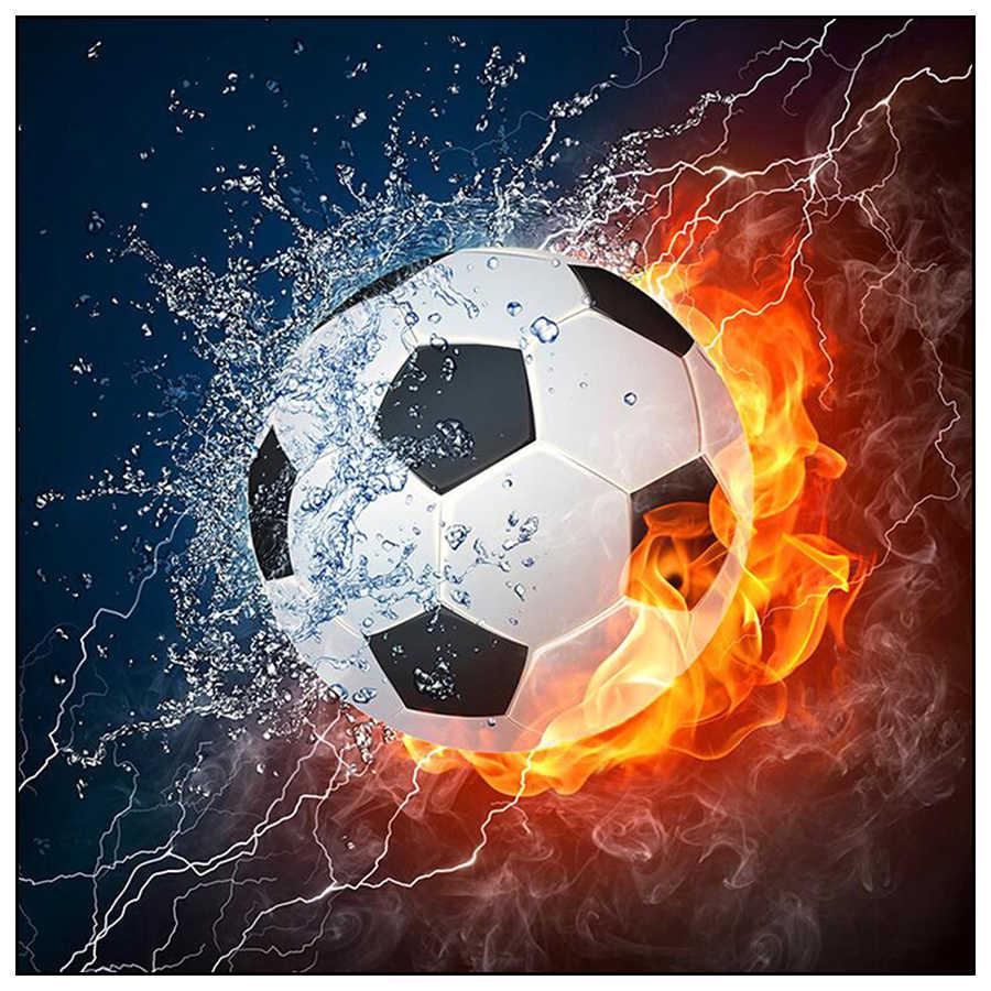 وبالتالي جمعية لحم خنزير كرة القدم صور Comertinsaat Com