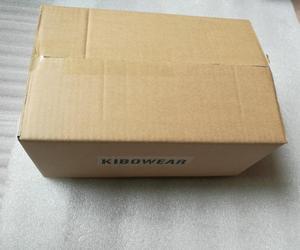 Image 5 - Kibowear dla Audi Q5 8R Q7 4L SQ5 chromowe lusterko boczne kapsle ochronne 2009 2010 2011 2012 2013 2014 2015 2016 srebrny matowy