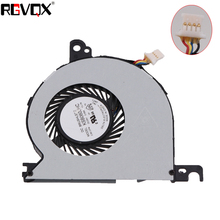 New Laptop Cooling Fan for DELL Latitude E7240(Original) PN:EG50040S1-C130-S9A KSB0605HC-CL1N original free shipping brand new us keyboard with backlit for dell latitude e7240 e7440 laptop