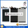 Original For Sony Xperia C4 E5303 E5306 E5353 Dual Sim E5363 LCD Display Touchscreen+Tool