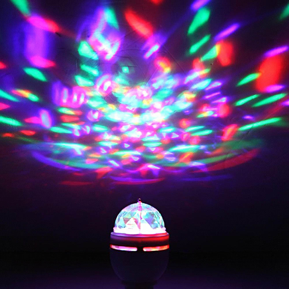 LED0210RGB (14)