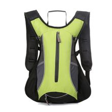 Men and Women Ultralight Bike Backpack Mountain Cycling Bag for Cycle Unisex Waterproof Bicycle