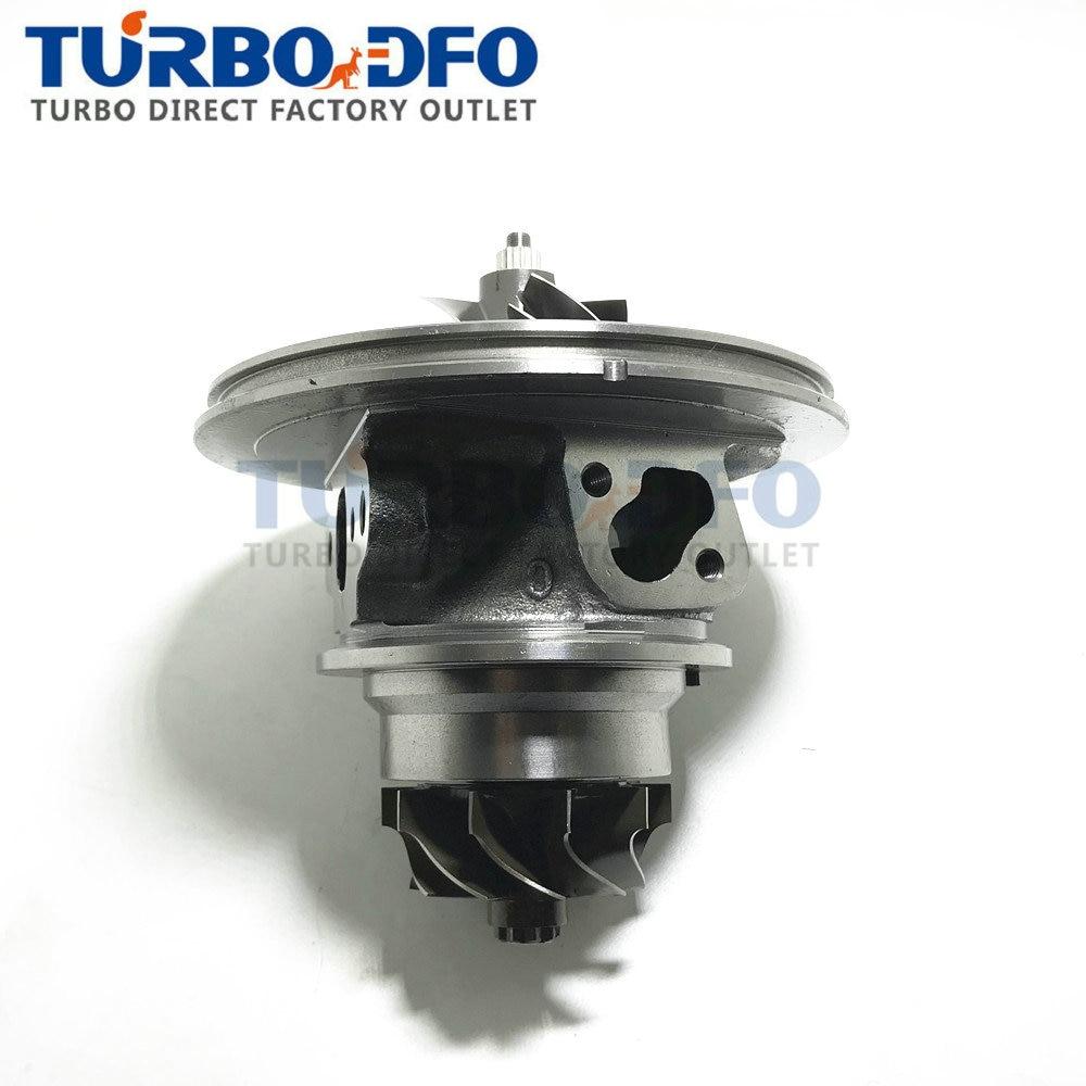 For Toyota Makr Chaser Cresta Tourer JZX100 1JZ 1JZ-GT - CT15B Turbo charger rebuild core 17201 46040 turbolader repair kit chraFor Toyota Makr Chaser Cresta Tourer JZX100 1JZ 1JZ-GT - CT15B Turbo charger rebuild core 17201 46040 turbolader repair kit chra
