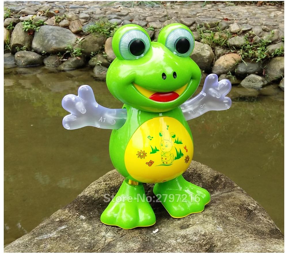 Çocuklar için yepyeni bir interaktif masal Filin Banyosu