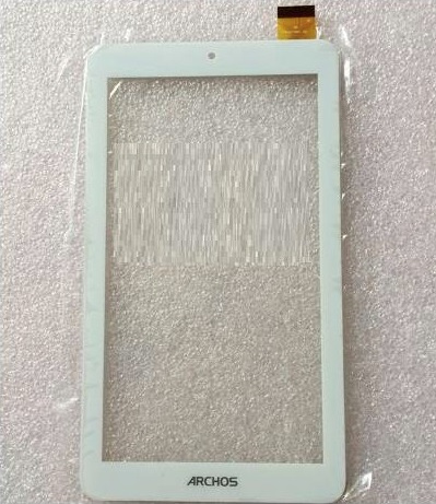 AC70PLV3 New Capacitive Touch Screen For 7