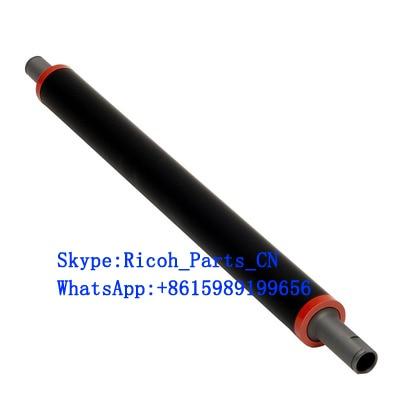 ФОТО AE020223 Genuine Original New Ricoh MP C2003 C2503 C3003 C3503 C4503 C5503 C6003 Lower Fuser Pressure Roller