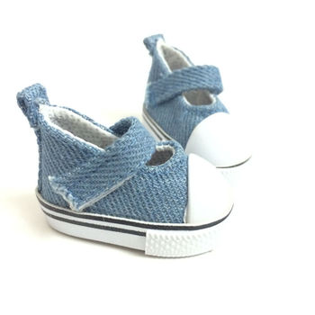 5 CM Toy Shoes 1/6 BJD Doll Shoes Accessories for Dolls,Casual Canvas Shoes,1/6 Doll Boots Dolls Accessories 12 Pairs/Lot