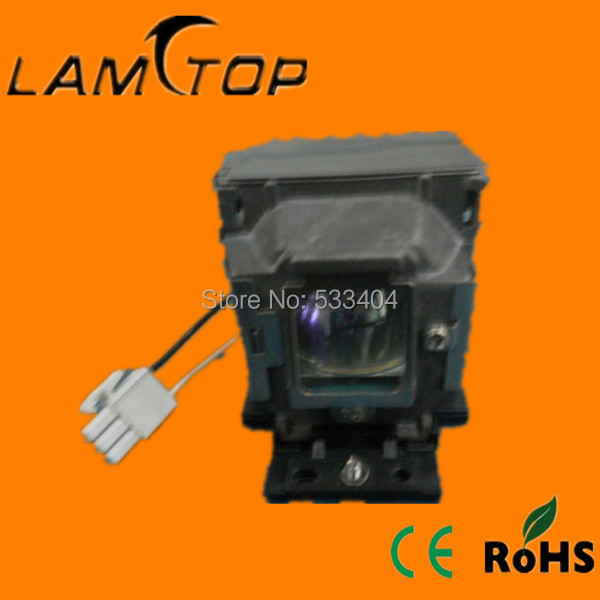 FREE SHIPPING  LAMTOP original   projector lamp with housing  SP-LAMP-060  for  IN102 free shipping in stock yl 43 original projector lamp with housing for xj s46