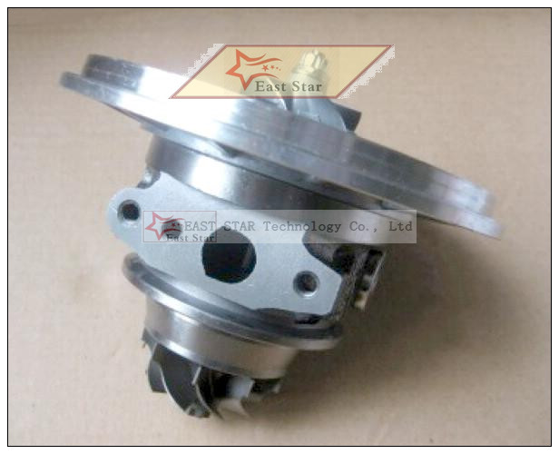 Water C Turbo Cartridge CHRA CT16 17201-30080 17201 30080 Y671590 Turbine For TOYOTA HI-LUX Hiace Camry 2KDFTV 2KD 2KD-FTV 2.5L
