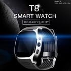 2019 T8 Bluetooth Sm...