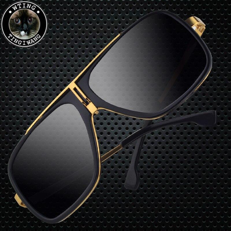 Best Goggles Brand