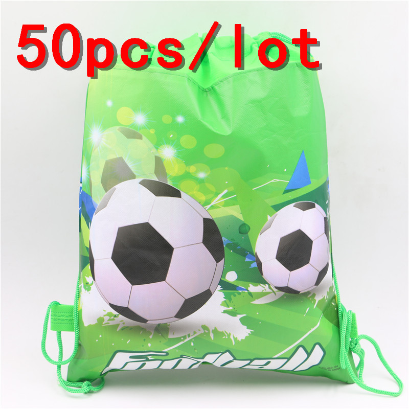 Popular Soccer Drawstring Bags-Buy Cheap Soccer Drawstring Bags ...