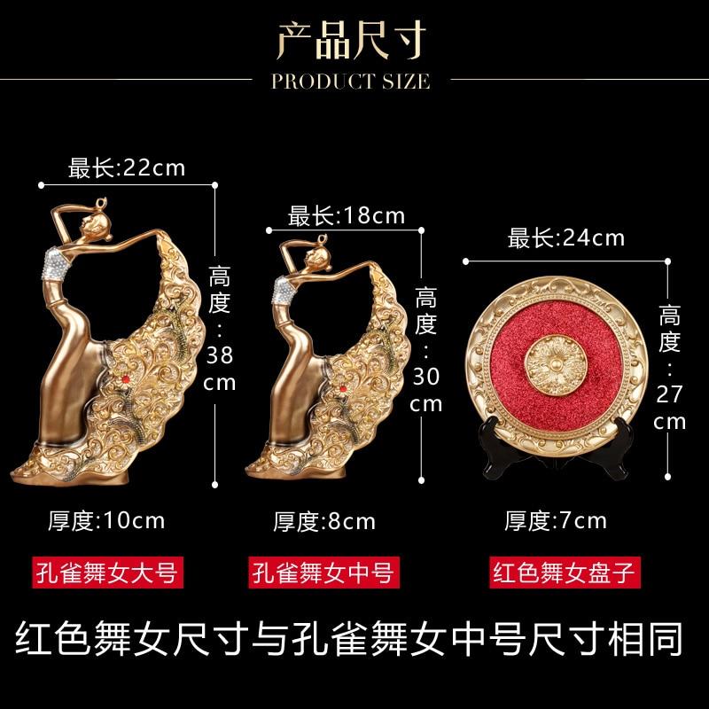 Եվրոպական գինու զարդերի արհեստներ - Տնային դեկոր - Լուսանկար 2