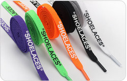 wholesale shoelace link