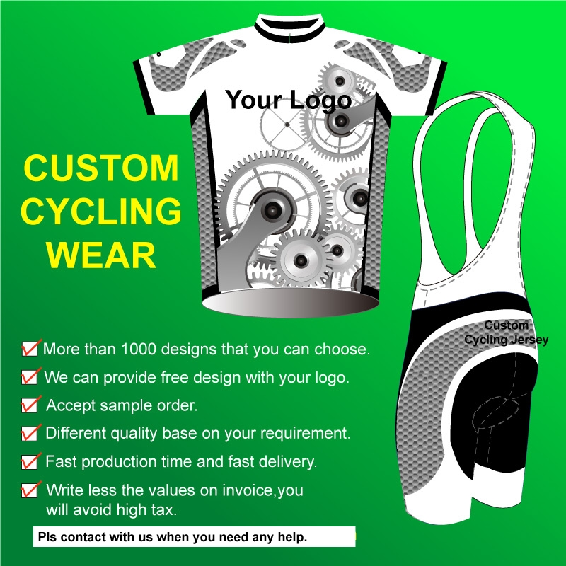 OEM manufacture cycling breathable jacket/customized short sleeve mountain bike top/bicycle clothing 2017 with your design&logo 2016 new men s cycling jerseys top sleeve blue and white waves bicycle shirt white bike top breathable cycling top ilpaladin