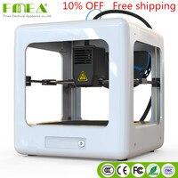 https://ae01.alicdn.com/kf/HTB1YTk3XXmWBuNjSspdq6zugXXat/FMEA-mini-1-pc-3d-1-roll-filament.jpg