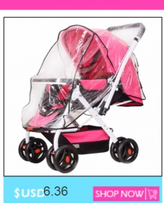 Creative Baby Stroller Sleeping Bag Warm Swaddle Quilt Blanket Wrap Sleep Sack Stroller Accessories Anti Cold Child Baby Winter Leg Cover Strollers Accessories