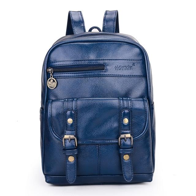 HOT selling Super shoulder bag 65L backpack large capacity travel bag popular hiking bags outdoor super luggage bag  65L
