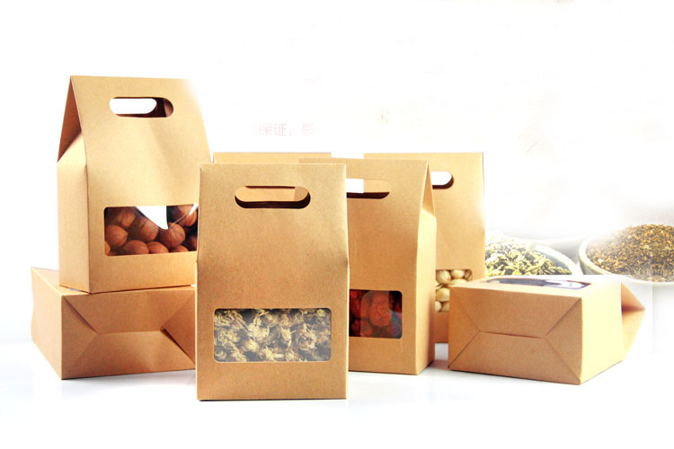 Buy 10 15 5 6cm 100pcs quality packaging for 100 cm window box