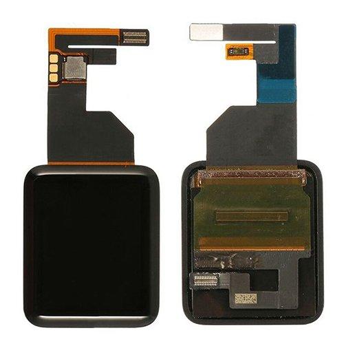Affichage pour Apple Montre Series1 LCD Écran Tactile 42mm/38mm Digitizer Assemblée