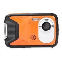 Video camera 2.8 Inch TFT HD Screen Anti shake Digital Cam Waterproof Video Camera HD video and 8x digital zoom Camera