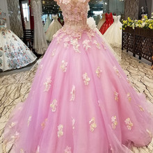 HSDYQ HOME Evening dresses Prom Dresses Evening party gown
