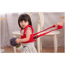 Adjustable Anti-Child Baby Toddler With Baby Learning Walker Child Safety Belt Suitable For Training Walking Walker цена и фото