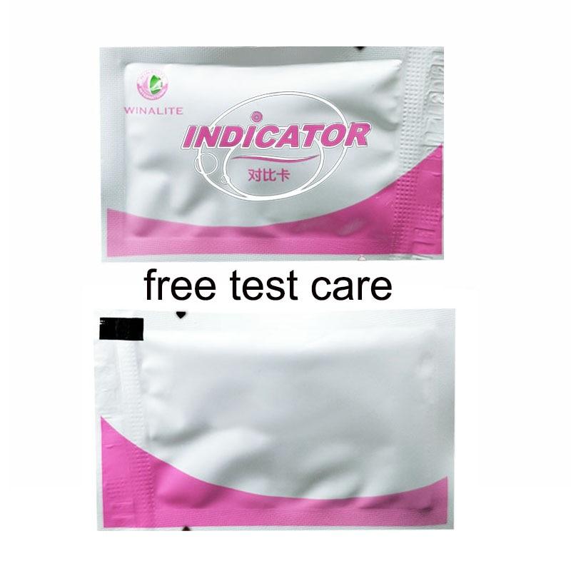 3Pack Anion Damenbinde Damenhygiene Produkt Bio-Baumwolle Damenbinden - Gesundheitsvorsorge - Foto 6