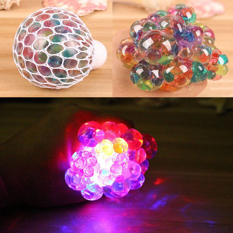 Flashing-Lights-Anti-Stress-Reliever-Colorful-Beads-Grape-Ball-Autism-Mood-Squeeze-Relief-Healthy-Toy-Funny