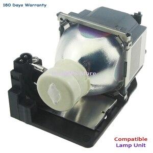 Image 2 - LMP E211 de alta qualidade lâmpada do projetor para sony vpl ex100 ex101 ex120 ex121 ew130 ex145 ex175 sw125 sw125ed3l sx125 sx125 ed3