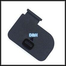 Оригинальный Батарея крышка двери для Nikon d750 цифровой Камера Ремонт Часть