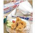 Кухонные принадлежности для барбекю tinfoil  бумага для барбекю  жареное масло  жареная пища  бумага для барбекю  кухонные инструменты