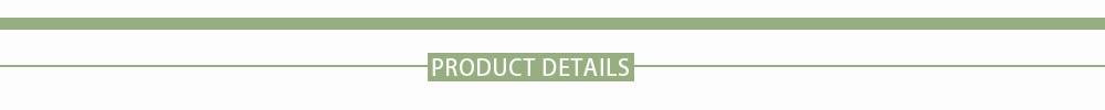 product details2