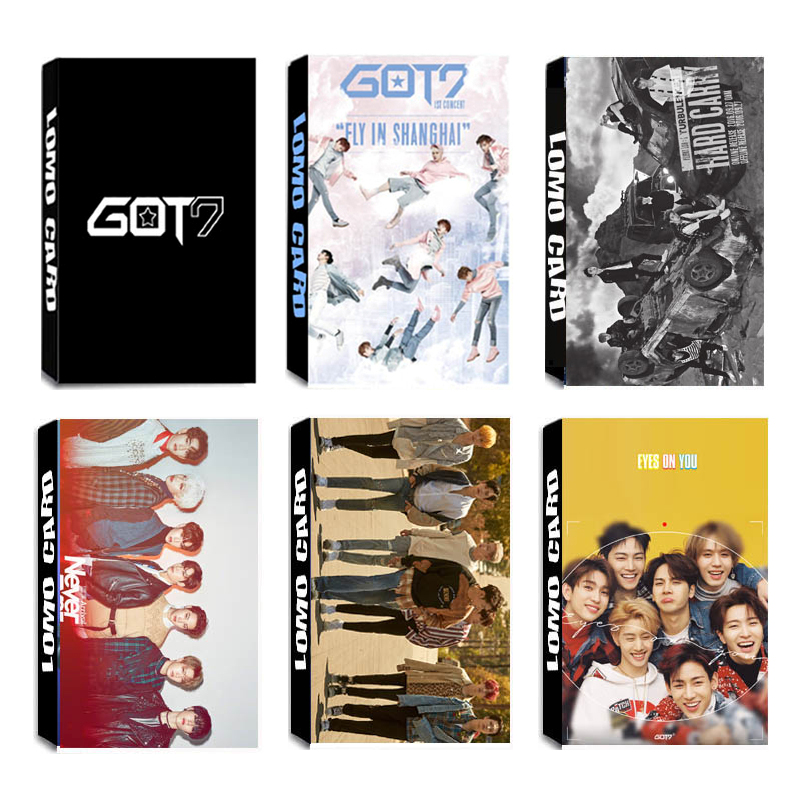 best got7 hard carry ideas and get free shipping - lnf974c7