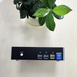 Meegopad intel core i5 i7 nuc win10 mini pc gigabit intel dual band wifi support ssd.jpg 250x250