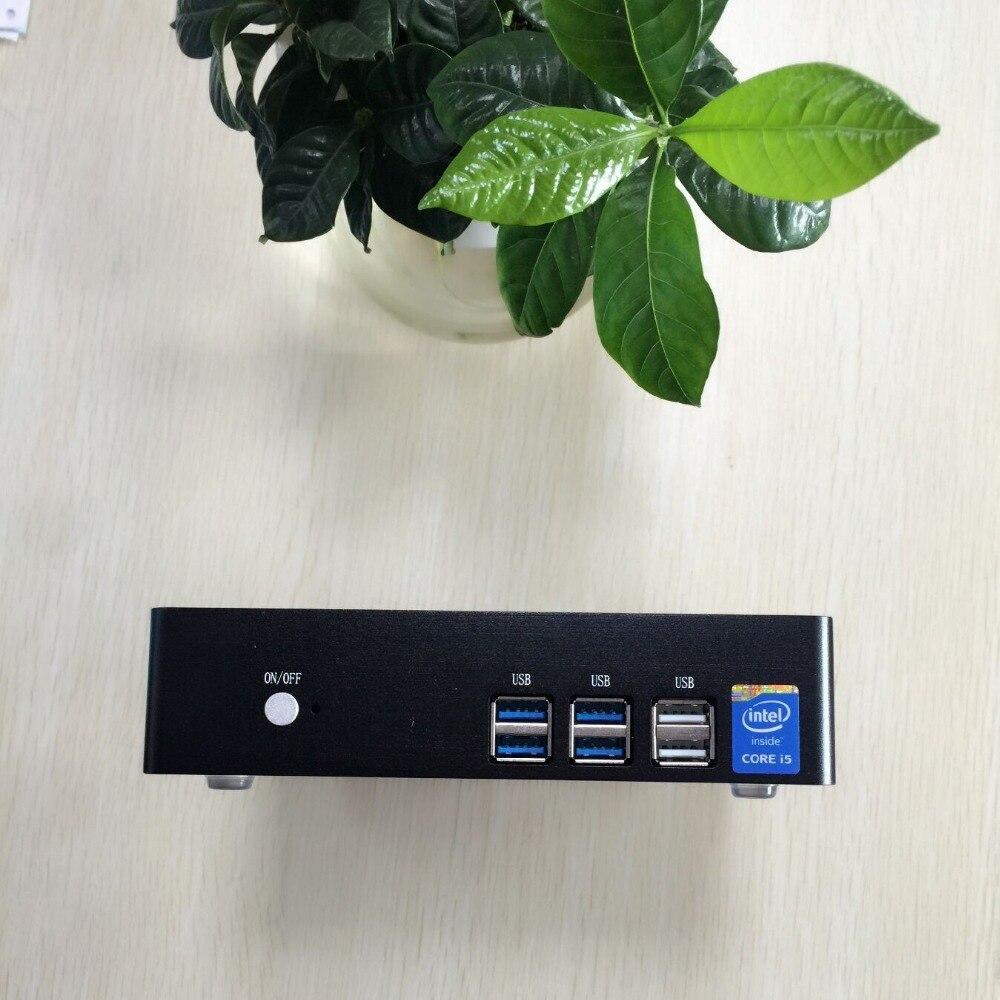 Meegopad win10 nuc intel core i5 i7 mini pc intel dual band gigabit wifi apoyo s